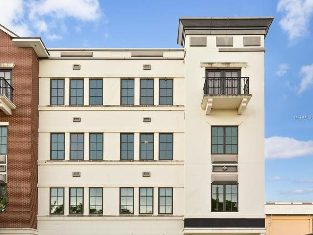 100 S Virginia Avenue #314, Winter Park, FL 32789 (MLS #O5554910) :: Team Bohannon Keller Williams, Tampa Properties