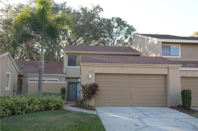 7744 High Pine Road, Orlando, FL 32819 (MLS #O5555127) :: Griffin Group