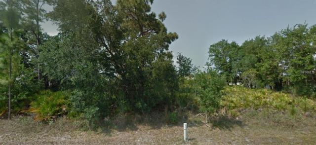 Gull Drive, Poinciana, FL 34759 (MLS #O5555458) :: Premium Properties Real Estate Services