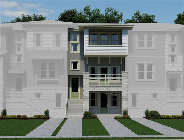 8466 Karrer Terrace, Orlando, FL 32827 (MLS #O5555502) :: The Lockhart Team
