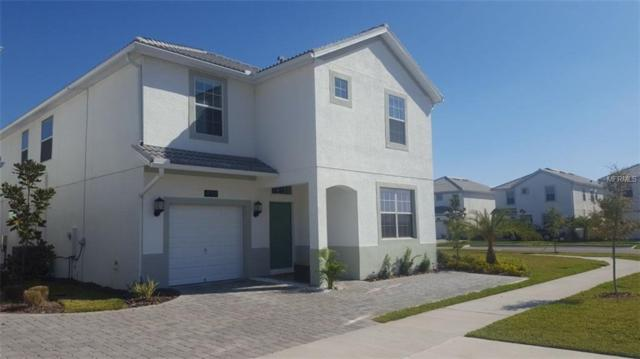 4701 Sleepy Hollow Drive, Kissimmee, FL 34746 (MLS #O5555522) :: Griffin Group