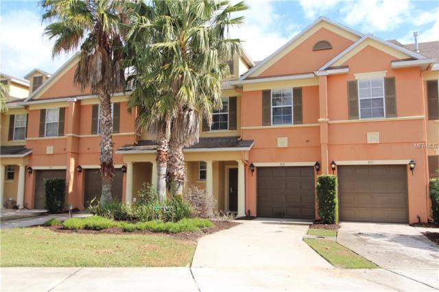831 Assembly Court, Reunion, FL 34747 (MLS #O5555573) :: Griffin Group