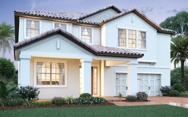 10932 Lemon Lake Boulevard, Orlando, FL 32836 (MLS #O5555927) :: The Lockhart Team