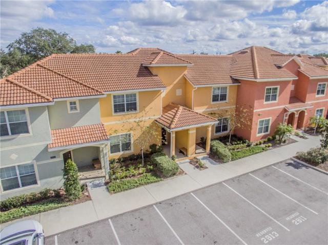 2913 Banana Palm Drive, Kissimmee, FL 34747 (MLS #O5555942) :: RE/MAX Realtec Group