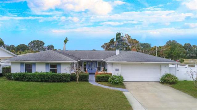 3004 Saratoga, Orlando, FL 32806 (MLS #O5556135) :: The Lockhart Team