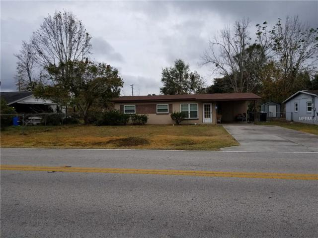 14415 Sussex Drive, Orlando, FL 32826 (MLS #O5556346) :: The Lockhart Team