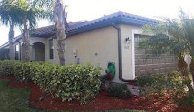 6628 Candlestick Drive, Bradenton, FL 34212 (MLS #O5556403) :: The Lockhart Team