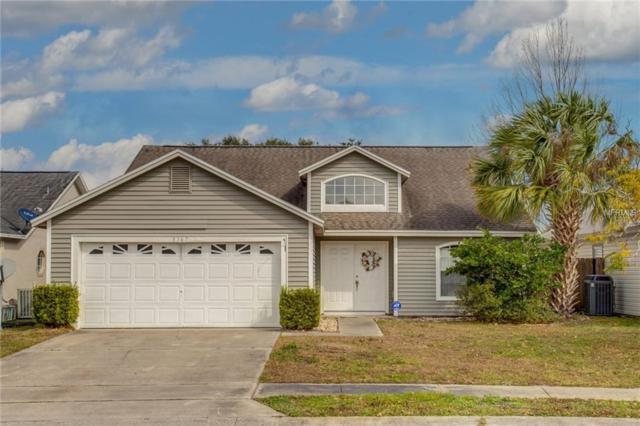 3067 Dellcrest Place, Lake Mary, FL 32746 (MLS #O5556456) :: The Duncan Duo Team
