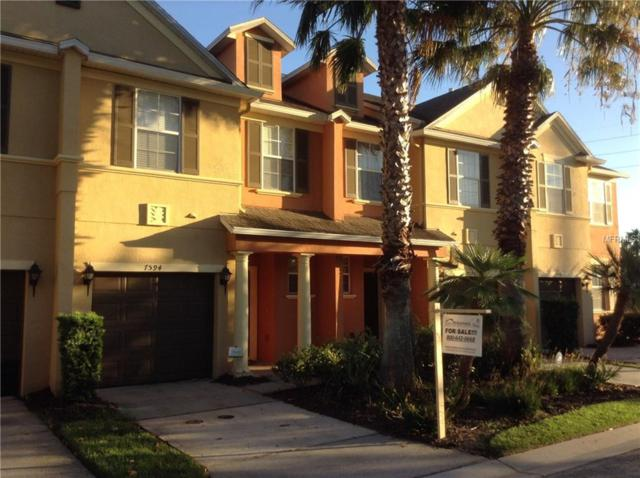 7594 Assembly Lane, Reunion, FL 34747 (MLS #O5556527) :: RE/MAX Realtec Group