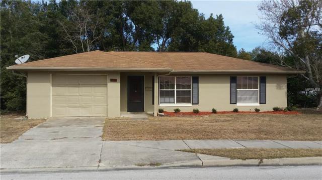 1733 Saxon Boulevard, Deltona, FL 32725 (MLS #O5556694) :: Griffin Group
