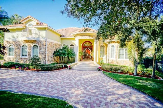 1502 Hempel Ave, Windermere, FL 34786 (MLS #O5556765) :: StoneBridge Real Estate Group