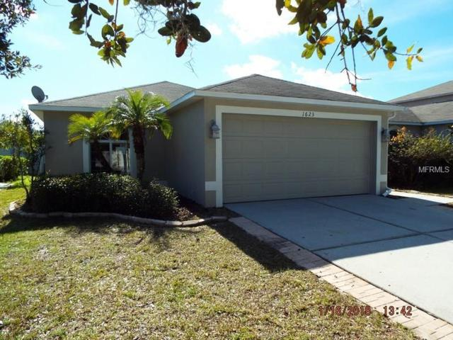 Winter Garden, FL 34787 :: The Duncan Duo Team