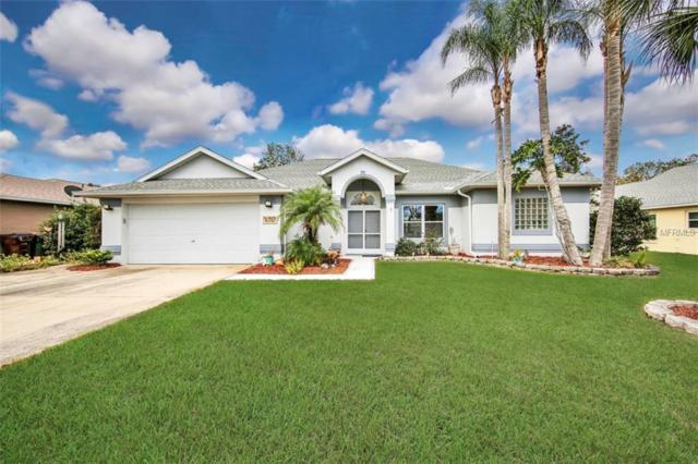4234 Gold Rush Ln, Saint Cloud, FL 34772 (MLS #O5556855) :: Godwin Realty Group