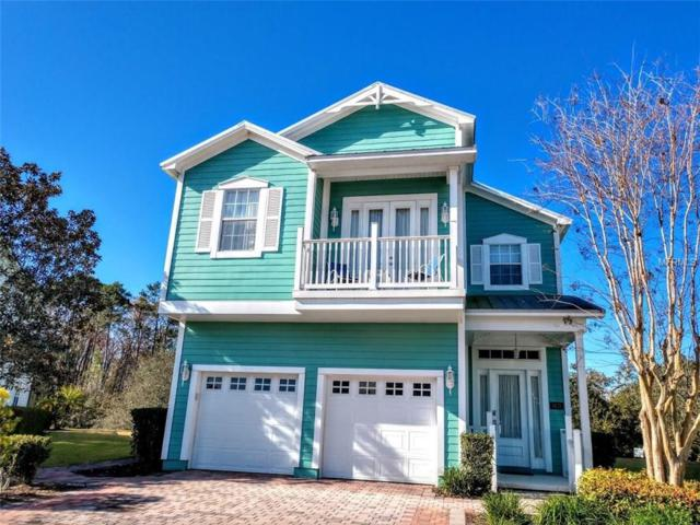 1421 Fairview Circle, Reunion, FL 34747 (MLS #O5556981) :: RE/MAX Realtec Group