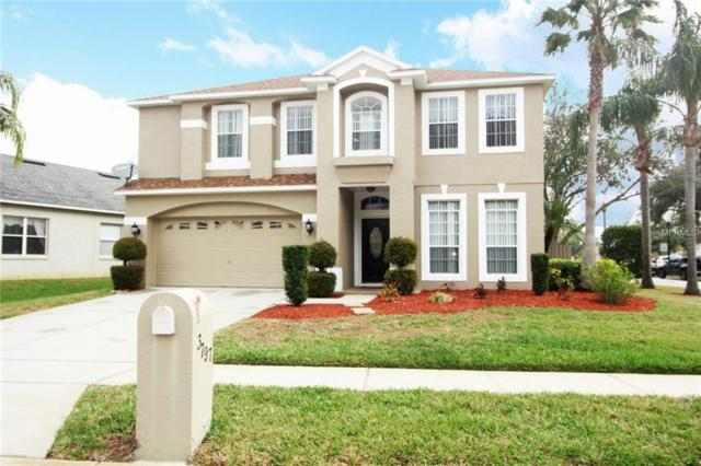 3797 Becontree Place, Oviedo, FL 32765 (MLS #O5557067) :: Mid-Florida Realty Team