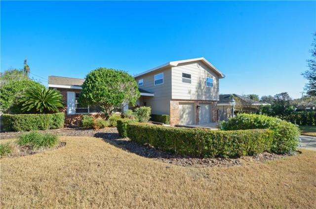 2601 Mohawk Trail, Maitland, FL 32751 (MLS #O5557122) :: StoneBridge Real Estate Group