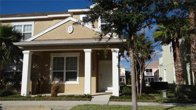 1525 Still Drive, Clermont, FL 34714 (MLS #O5557140) :: The Duncan Duo Team