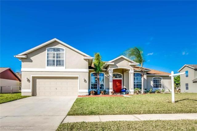 2640 Alabaster Avenue, Orlando, FL 32833 (MLS #O5557244) :: RE/MAX Realtec Group