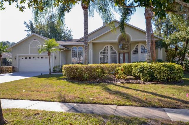 8440 Sand Lake Shores Court, Orlando, FL 32836 (MLS #O5557287) :: StoneBridge Real Estate Group