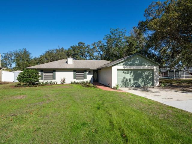 13135 S Sunset Terrace, Winter Garden, FL 34787 (MLS #O5557308) :: RE/MAX Realtec Group