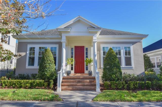3931 Ethan Lane, Orlando, FL 32814 (MLS #O5557313) :: StoneBridge Real Estate Group