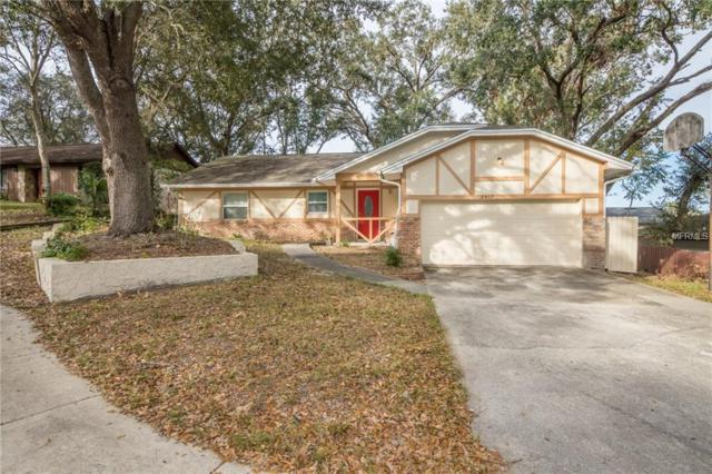 Orlando, FL 32818 :: RealTeam Realty
