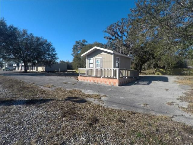 1225 S Volusia Avenue, Orange City, FL 32763 (MLS #O5557391) :: Griffin Group