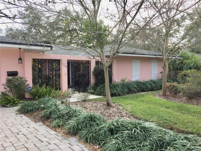 1110 Willowbrook Trail, Maitland, FL 32751 (MLS #O5557417) :: StoneBridge Real Estate Group