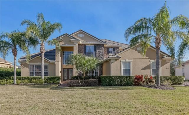 10343 Wittenberg Way, Orlando, FL 32832 (MLS #O5557421) :: Godwin Realty Group