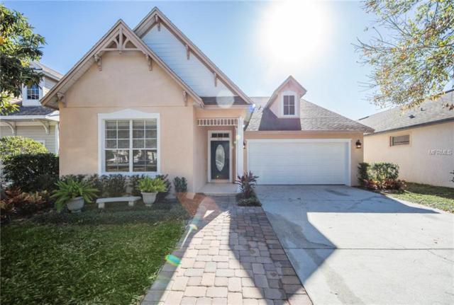 7015 Bramlea Lane, Windermere, FL 34786 (MLS #O5557441) :: StoneBridge Real Estate Group