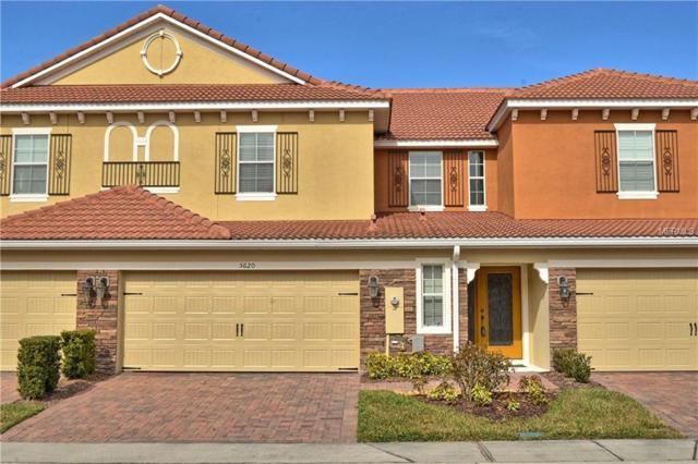 5620 Siracusa Lane, Sanford, FL 32771 (MLS #O5557471) :: Team Pepka