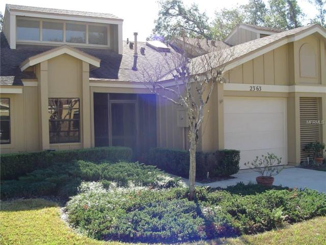2363 Sierra Lane #0, Maitland, FL 32751 (MLS #O5557472) :: StoneBridge Real Estate Group