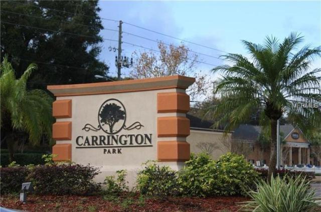 2309 Haywood Court #101, Maitland, FL 32751 (MLS #O5557517) :: StoneBridge Real Estate Group