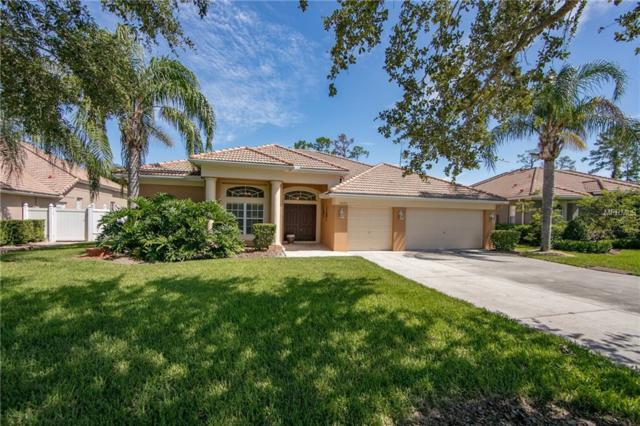 11073 Ledgement Lane, Windermere, FL 34786 (MLS #O5557526) :: StoneBridge Real Estate Group