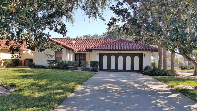 8219 Borgia Court, Orlando, FL 32836 (MLS #O5557545) :: StoneBridge Real Estate Group