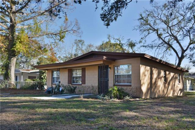 2520 Carver Avenue, Orlando, FL 32810 (MLS #O5557571) :: RealTeam Realty