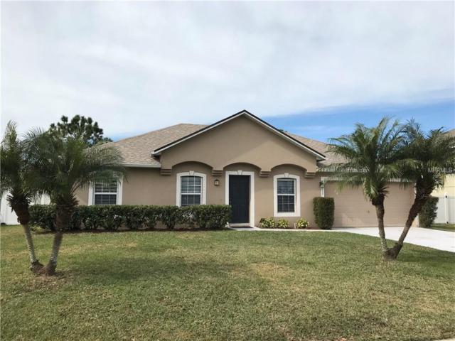 212 N Park Avenue, Winter Garden, FL 34787 (MLS #O5557659) :: StoneBridge Real Estate Group