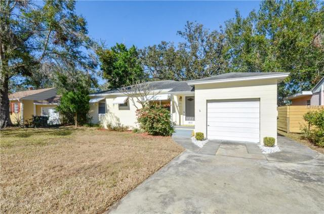 1817 E Concord Street, Orlando, FL 32803 (MLS #O5557663) :: StoneBridge Real Estate Group