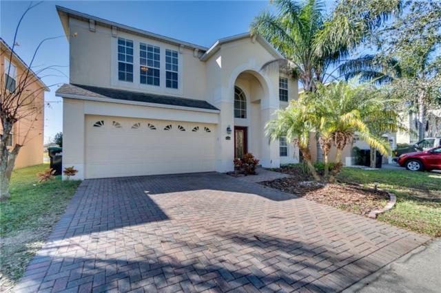 1536 Plantation Pointe Drive, Orlando, FL 32824 (MLS #O5557691) :: RE/MAX Realtec Group