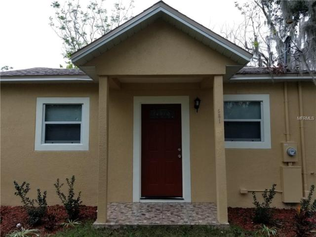 Address Not Published, Oviedo, FL 32765 (MLS #O5557718) :: Griffin Group