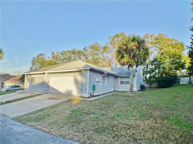 1361 Landry Circle, Longwood, FL 32750 (MLS #O5557756) :: RE/MAX Realtec Group