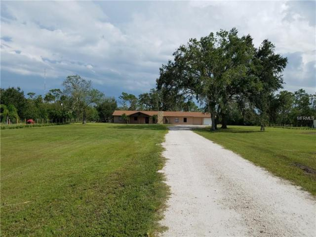 3700 Friars Cove Road, Saint Cloud, FL 34772 (MLS #O5557814) :: Godwin Realty Group