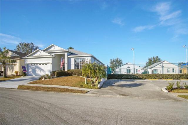 640 Symphony Place, Davenport, FL 33896 (MLS #O5557887) :: RealTeam Realty