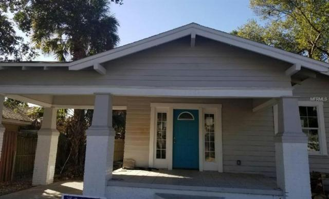 3504 N 10TH Street, Tampa, FL 33605 (MLS #O5557923) :: Revolution Real Estate