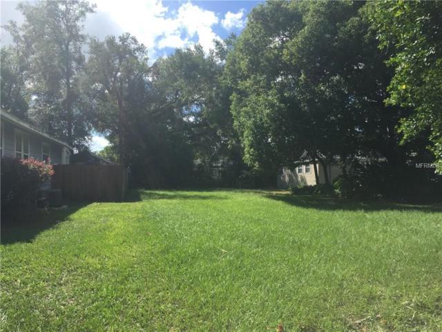 104 E Spruce Street, Orlando, FL 32804 (MLS #O5558031) :: The Lockhart Team