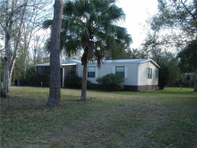 18718 14TH AVE, Orlando, FL 32833 (MLS #O5558131) :: Premium Properties Real Estate Services