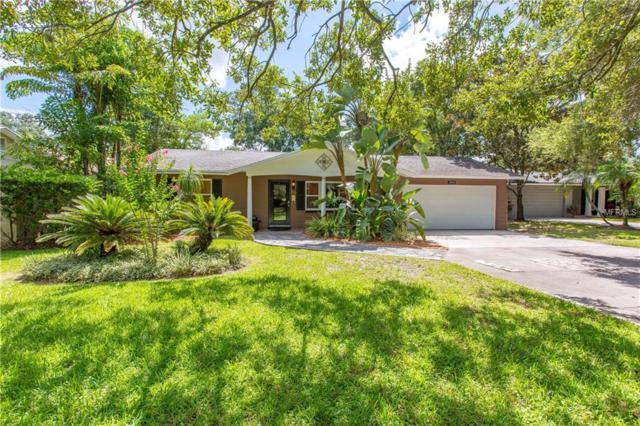 1802 Arbor Park Drive, Winter Park, FL 32789 (MLS #O5558136) :: Zarghami Group