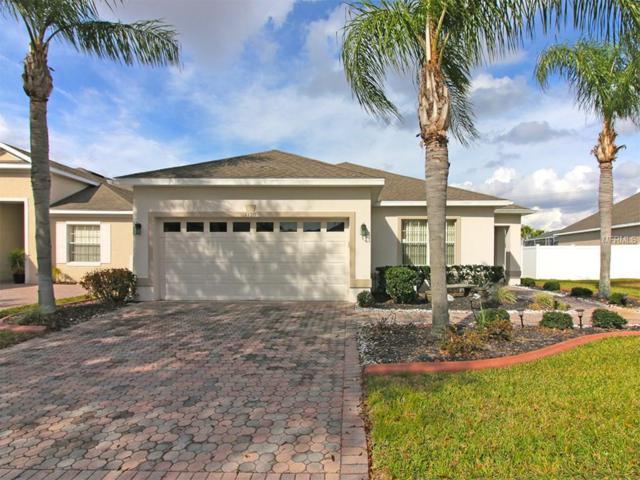 1120 N Hampton Drive, Davenport, FL 33897 (MLS #O5558179) :: McConnell and Associates