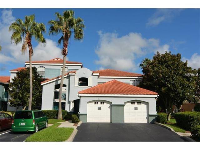 7340 Westpointe Boulevard #327, Orlando, FL 32835 (MLS #O5558618) :: Team Bohannon Keller Williams, Tampa Properties