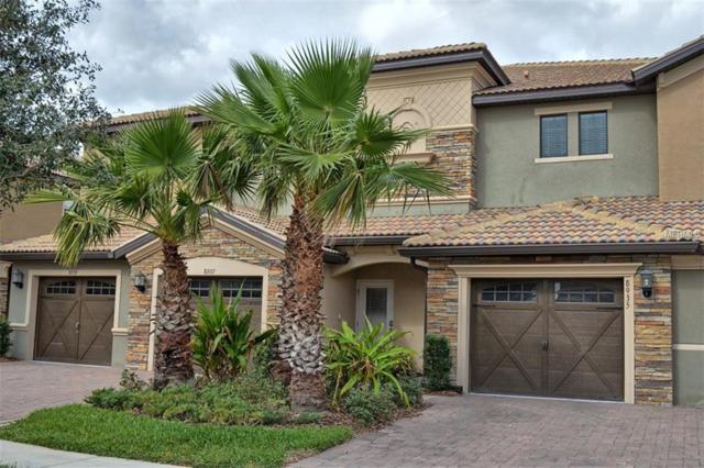 8937 Azalea Sands Lane, Davenport, FL 33896 (MLS #O5558693) :: Cartwright Realty